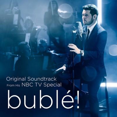 دانلود موسیقی متن سریال BUBLÉ!