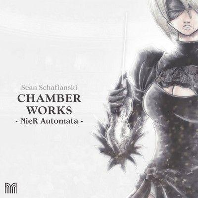 دانلود موسیقی متن بازی Chamber Works: NieR Automata