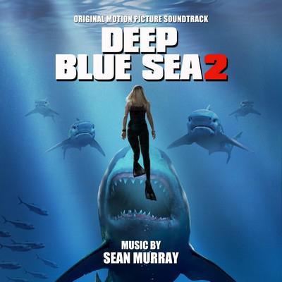 دانلود موسیقی متن فیلم Deep Blue Sea 2