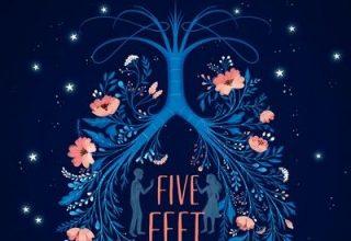 دانلود موسیقی متن فیلم Five Feet Apart