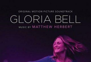 دانلود موسیقی متن فیلم Gloria Bell
