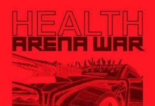 دانلود موسیقی متن بازی GTA Online: Arena War