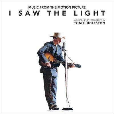 دانلود موسیقی متن فیلم I Saw the Light