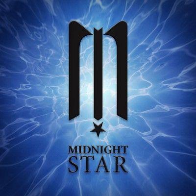 دانلود موسیقی متن بازی Midnight Star