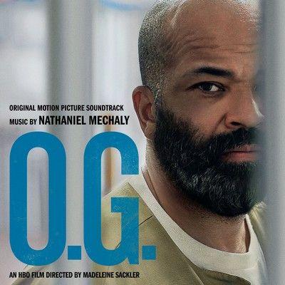 دانلود موسیقی متن فیلم O.G.