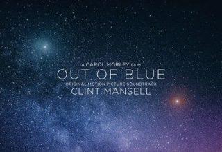 دانلود موسیقی متن فیلم Out of Blue