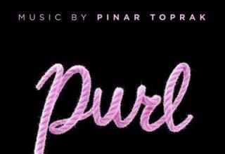 دانلود موسیقی متن فیلم Purl
