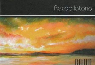 دانلود موسیقی متن فیلم Recopilatorio