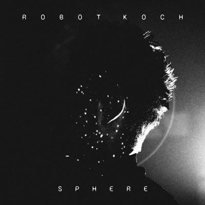 دانلود آلبوم موسیقیSphere توسط Robot Koch