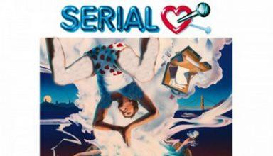 دانلود موسیقی متن فیلم Serial