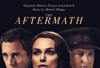 دانلود موسیقی متن فیلم The Aftermath