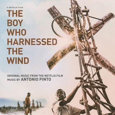 دانلود موسیقی متن فیلم The Boy Who Harnessed the Wind