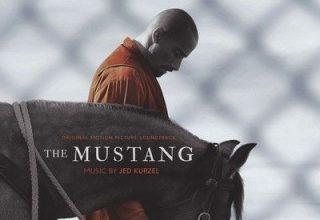 دانلود موسیقی متن فیلم The Mustang