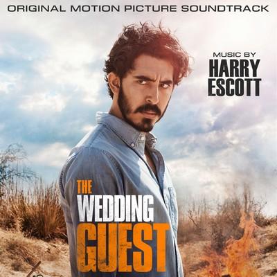 دانلود موسیقی متن فیلم The Wedding Guest