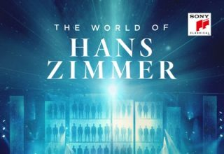 دانلود موسیقی متن فیلم The World of Hans Zimmer: A Symphonic Celebration