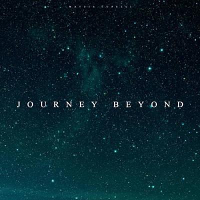 دانلود آلبوم موسیقی Journey Beyond توسط Mattia Cupelli