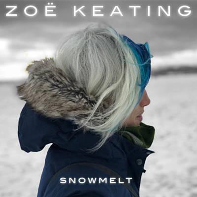 دانلود آلبوم موسیقی Snowmelt توسط Zoë Keating