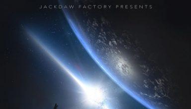 دانلود آلبوم موسیقی Exo, Vol. 2 توسط Jackdaw Factory