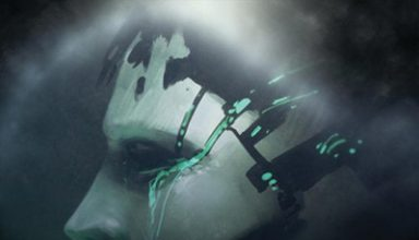 دانلود آلبوم موسیقی Cybernetic Dreams توسط Soundcritters
