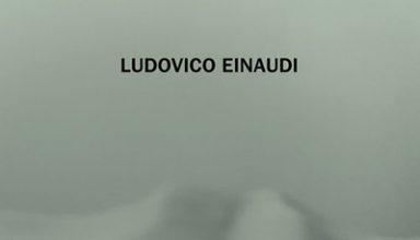 دانلود آلبوم موسیقی Seven Days Walking (Day 2) توسط Ludovico Einaudi