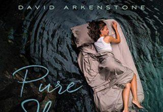 دانلود آلبوم موسیقی Pure Sleep توسط David Arkenstone
