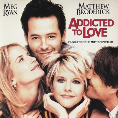 دانلود موسیقی متن فیلم Addicted to Love