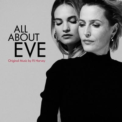 دانلود موسیقی متن فیلم All About Eve