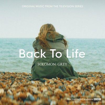 دانلود موسیقی متن فیلم Back to Life