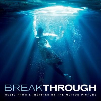دانلود موسیقی متن فیلم Breakthrough