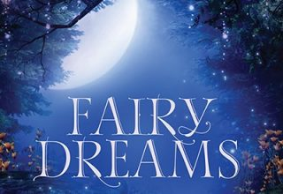 دانلود آلبوم موسیقی Fairy Dreams توسط David Arkenstone