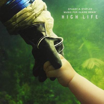 دانلود موسیقی متن فیلم High Life