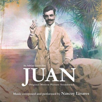 دانلود موسیقی متن فیلم Juan