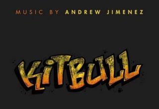 دانلود موسیقی متن فیلم Kitbull