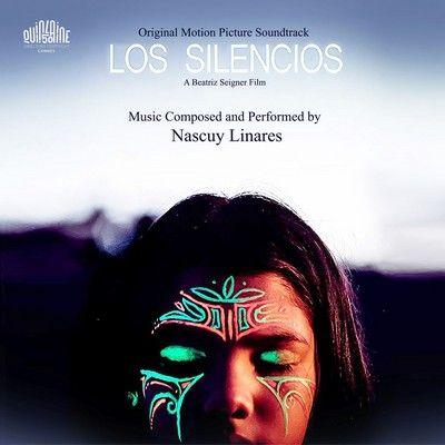 دانلود موسیقی متن فیلم Los Silencios