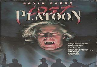دانلود موسیقی متن فیلم The Lost Platoon