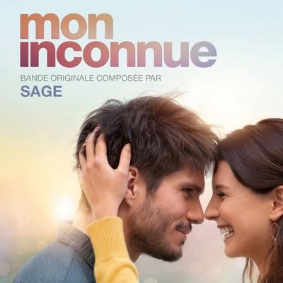 دانلود موسیقی متن فیلم Mon inconnue