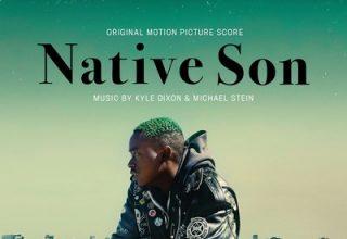 دانلود موسیقی متن فیلم Native Son