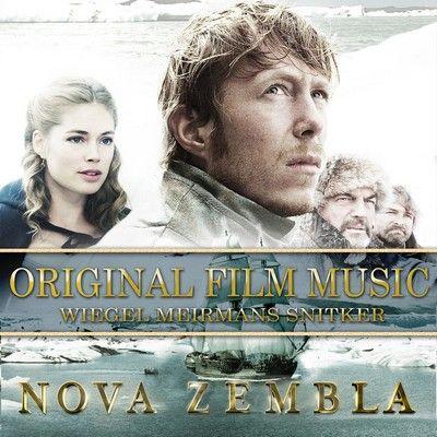 دانلود موسیقی متن فیلم Nova Zembla