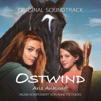دانلود موسیقی متن فیلم Ostwind: Aris Ankunft