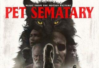 دانلود موسیقی متن فیلم Pet Sematary