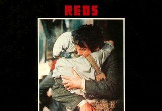 دانلود موسیقی متن فیلم Reds