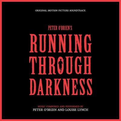 دانلود موسیقی متن فیلم Running Through Darkness