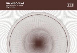 دانلود موسیقی متن فیلم Thanksgiving
