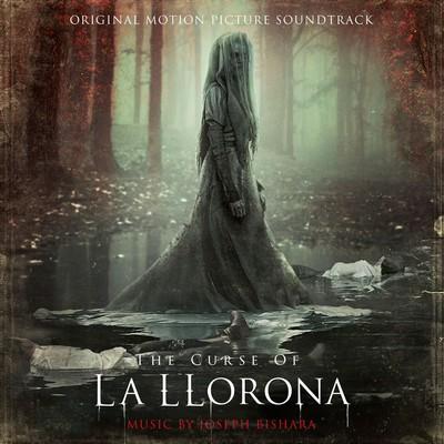 دانلود موسیقی متن فیلم The Curse of La Llorona