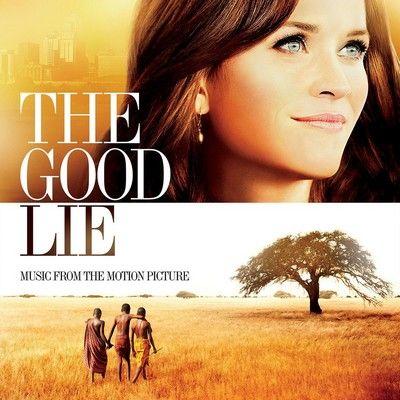 دانلود موسیقی متن فیلم The Good Lie