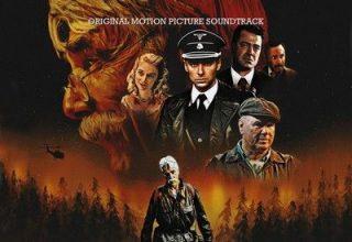 دانلود موسیقی متن فیلم The Man Who Killed Hitler and Then the Bigfoot