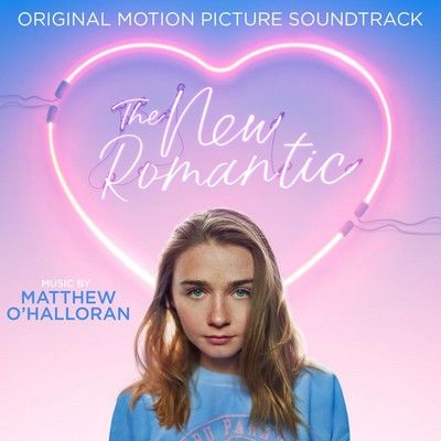 دانلود موسیقی متن فیلم The New Romantic