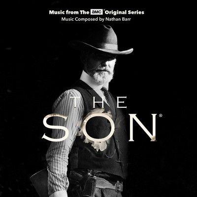 دانلود موسیقی متن سریال The Son