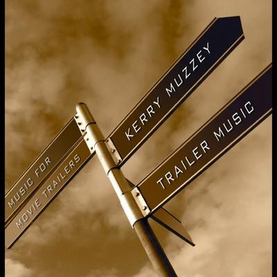 دانلود موسیقی متن فیلم Trailer Music World 1-3