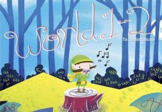 دانلود موسیقی متن بازی World 1-2: The Complete Collection